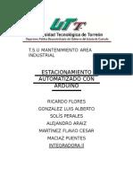 325676513-Estacionamiento-Automatizado-Con-Arduino.pdf