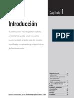Capitulo AJAX.pdf