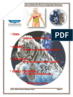 digestion (IMPRIMIR).docx