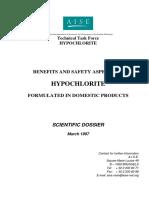 naocl.pdf