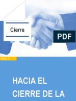 clase7 Cierre.pdf