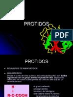 PROTIDOS