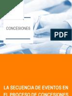 clase7b Concesiones.pdf