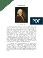 Microsoft Word - teOri EvoLusi.pdf