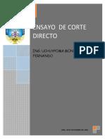 suelosii111-151212022512.pdf