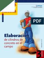 PROBETAS DE HORMIGON.pdf