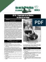 CIP34 Probetas de Hormigon.pdf