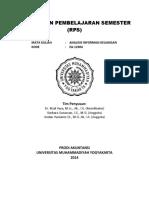 RPS AIK 4 September 2014-Edit