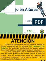 Trabajoenalturas Brasil 160331144308