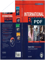 342055821-Liz-Taylor-New-International-Express-Students-Book-and-Pocket-Book-Pre-intermediate-level-pdf.pdf