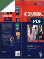 342055821-Liz-Taylor-New-International-Express-Students-Book-and-Pocket-Book-Pre-intermediate-level-pdf.pdf