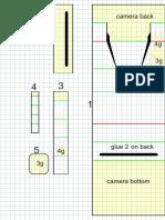 polaroid template1.pdf