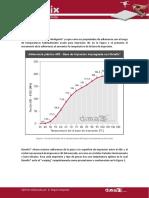 Documento Técnico.pdf
