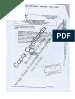 Registro_propiedad_inmueble