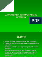 EL_CONSUMIDOR_Y_SU_COMPORTAMIENTO_DE_COM.ppt
