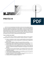 upar02.pdf