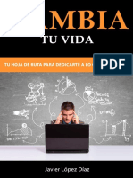 Cambia-tu-vida.pdf