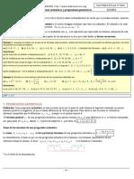 04sucesiones.pdf