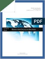Folha de Rascunho Para Cálculo de Sub-redes-17