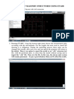 Modeling of Masonry Structures using ETABS complete.pdf