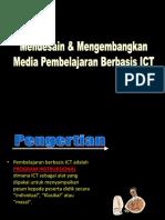 13. Materi 4 Mendesain media berbasis ICT.pptx