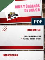 ACCIONES Y ORGNOS DE UNA S.A.pdf