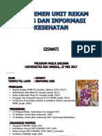 SISTEM RMIK-PASCA 29042017.pptx