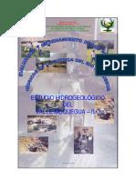 estudio_hidrogeologico_moquegua_ilo_0_0.pdf