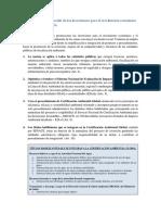 ley30327.pdf