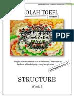 handbook-week-3.pdf