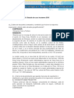 Evidencia 5 INCO