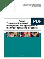 PANat_Thetrical_Framework_User_Guide.pdf