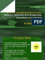 Presentacion Pp Modulo 4parte 1