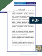Practica 2-Reconocimiento de Materiales,Instrm,, y Equipos