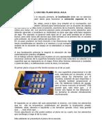 usodel_planoeneleaula.pdf