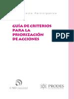 verArchivo.pdf
