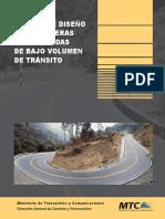 10.Manual Pavimentadas.docx