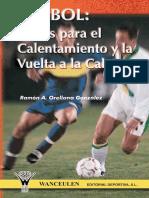 Calentamiento y Vuelta a la Calma.pdf