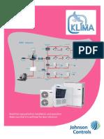 YORK KLIMA sro klimatizacie katalog 2010 VRF.pdf