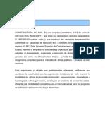 Paso Nº 01 - Curriculo de GC_Presentacion
