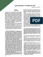 Rusconi - Principio de inocencia e in dubio pro reo.pdf