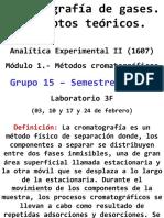 01)  cg - conceptos y ... 2009-2.pdf