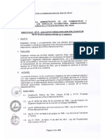 directiva_normas_combustible_PNP_01_2016_ABRIL.pdf