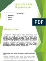 manajemen SDM keperawatan.pptx