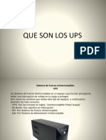 ups-120825134012-phpapp01