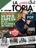Vive la Historia - Octubre Noviembre 2017.pdf