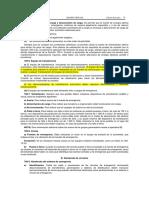 Sección 700-6[1]-2005
