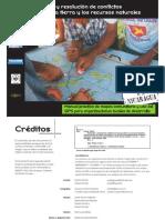 Mapas comunitarios.pdf