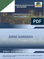 Administracion de Ypfb[1]1end