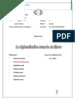 la_regionalisation_avancee_au_maroc.doc